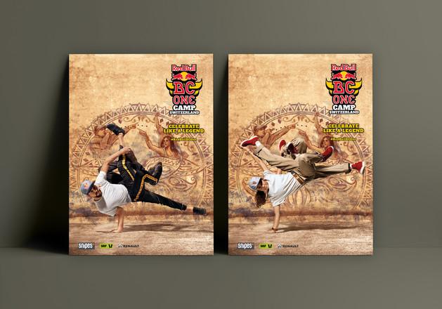 RB_Poster_1-2.jpg