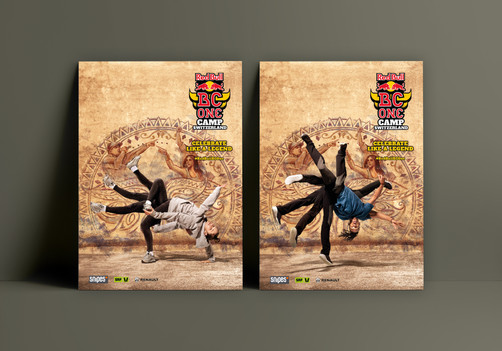 RB_Poster_3-4.jpg