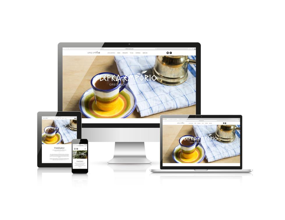Lefka_Screens.jpg