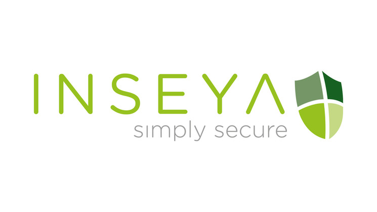 Inseya_Logo.jpg