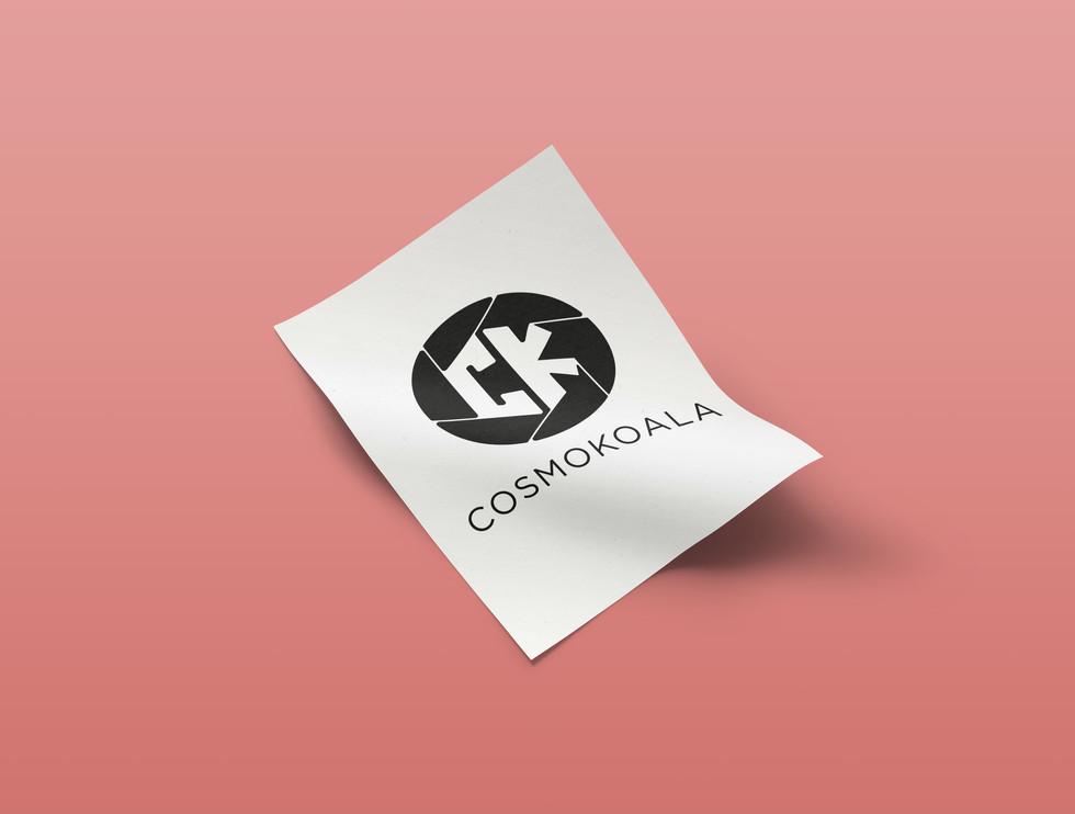 Cosmokoala.jpg
