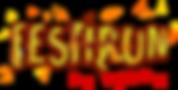 Festirun_Logo_RGB.png