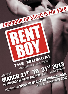 RBmusical_Next_QP-GOOD poster copy_edited_edited.png