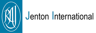 Jenton logo with text 13042011.png
