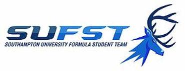 SUFST Logo.JPG