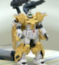 gundam-1198040_1920.jpg