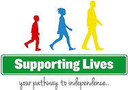 Supporting Lives-01.jpg