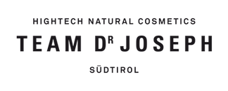 Logo_TeamDrJoseph_blackV2.png