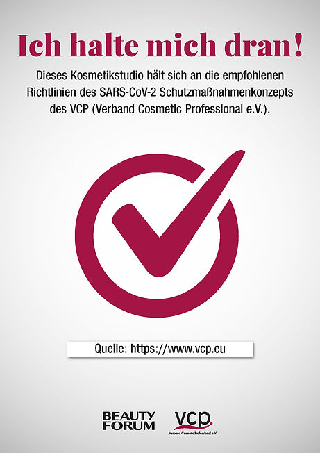 Corona_Schutz_Plakat.jpg