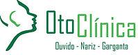 otoclinica logo atualizada1.jpg