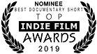 tifa-2019-nominee-best-documentary-short
