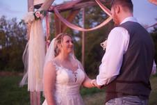 H:C's Wedding20191006_324.jpg
