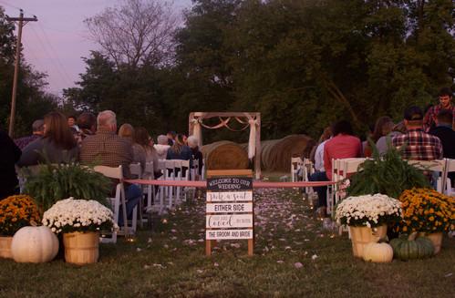 H:C's Wedding20191006_274.jpg