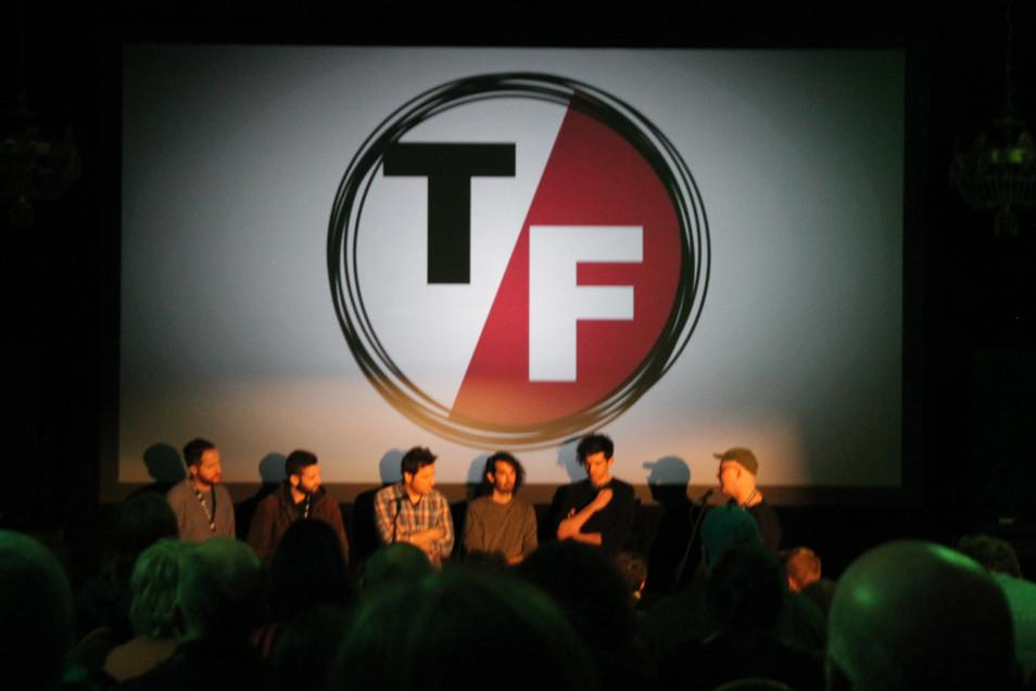 TF16-ForrestTheaterShorts-PM-web-12.jpg