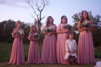H:C's Wedding20191006_317.jpg