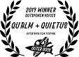 OD winner - Outspoken Voices 2019.jpg