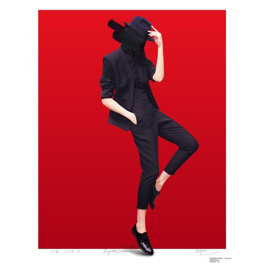 social-media-fashion-post.jpg
