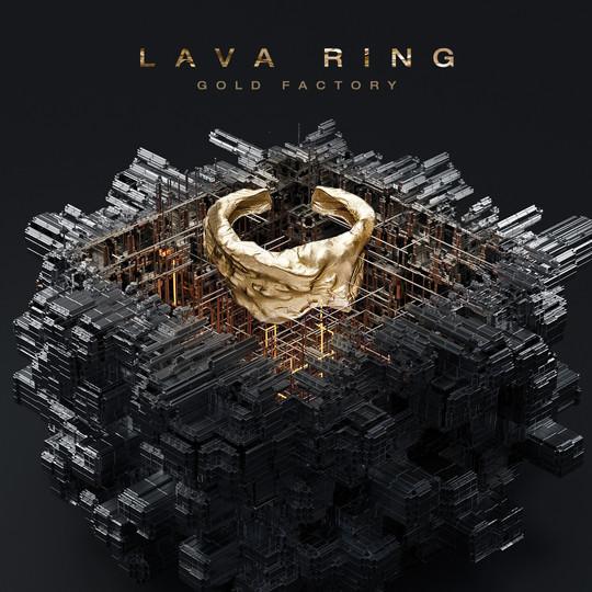 LAVA-ring-design.jpg