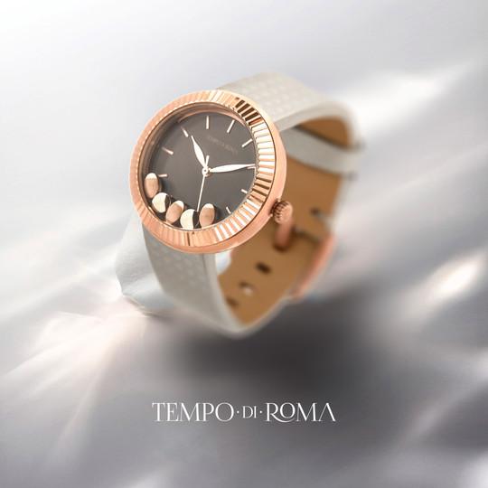 TDR-watches-gold-women.jpg