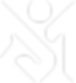 Mediaji-logo.png