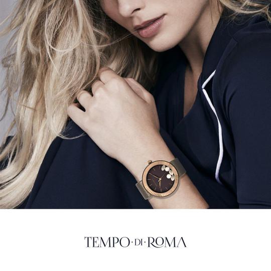 TDR-watch-bronze-model16.jpg