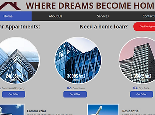 real estate web template.png