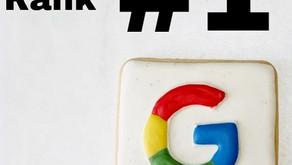 Backlinks, The secret to rank #1 in Google