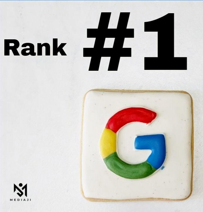 mediaji-bog-posts-rank-high-on-google