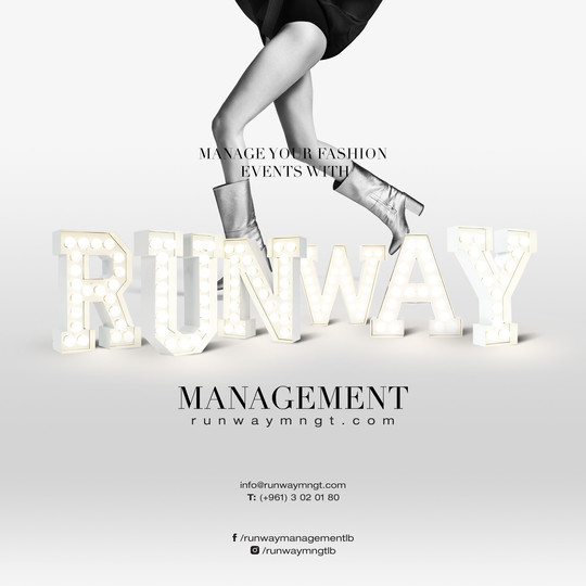 runaway management design-1.jpg
