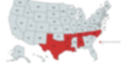 States We Currently Operate In_WIS.png