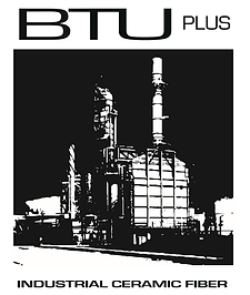 BTU PLUS Logo.PNG