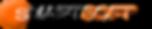 Logo_Smart_3d.png