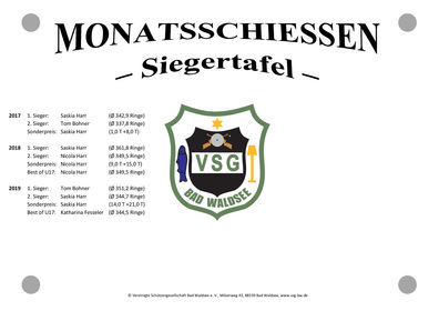 200306_Siegertafel_Monatsschiessen_PDF24