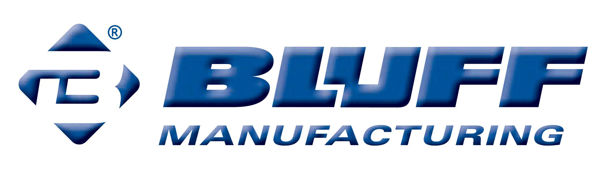 Logo-Beveled-RGB