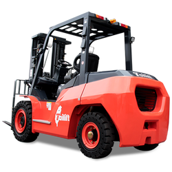 ic-counterbalance-truck-1-5-5-0tons-diesel-Z1000-ZFD45