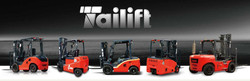 Tailift Products