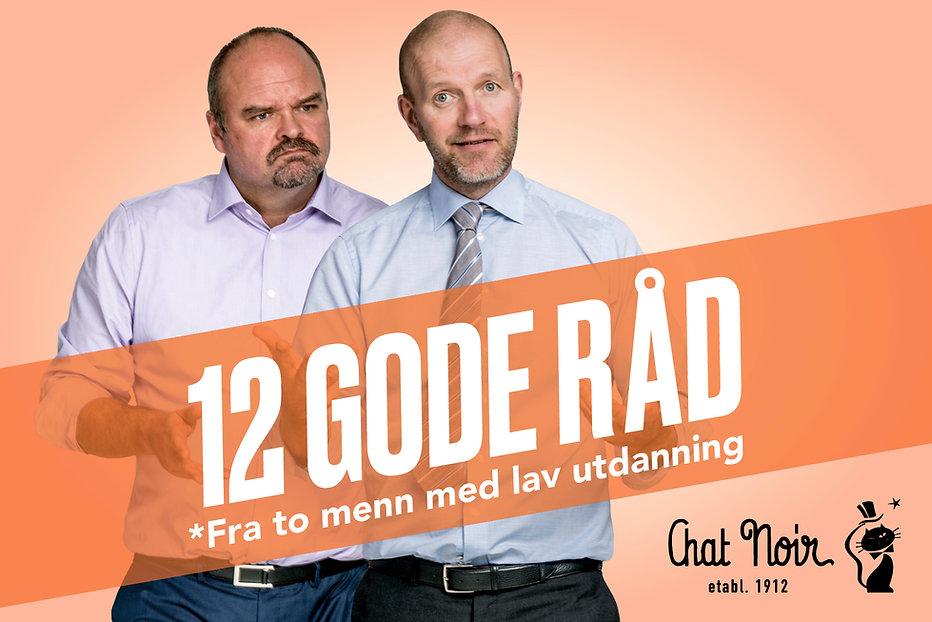 Bård_&_Atle_Ticketmaster_(412x275).jpg