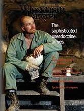 Sophisticated User Doctrine Cover.jpg
