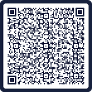 Kevin_Trost%252004%252025%25202021_edite