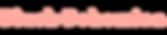 new blush and boho logo.png