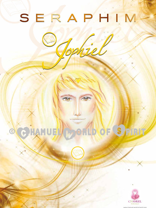 Seraphimposter JOPHIEL