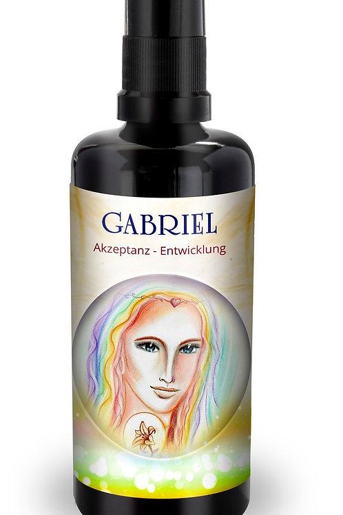 Engel-Essenz Seraphim GABRIEL 100ml