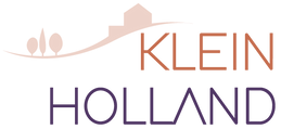 logo-klein-holland_web.png