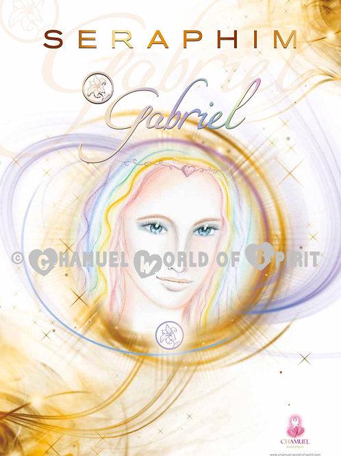 Seraphimposter GABRIEL
