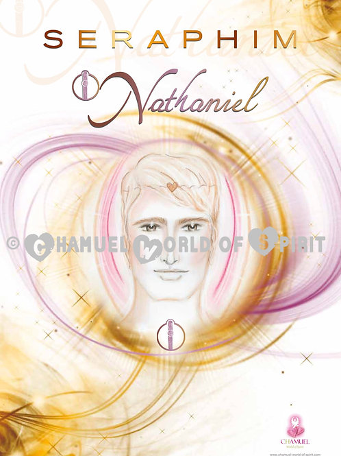 Seraphimposter NATHANIEL