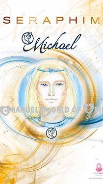 Seraphimposter MICHAEL