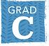 GRADC.png
