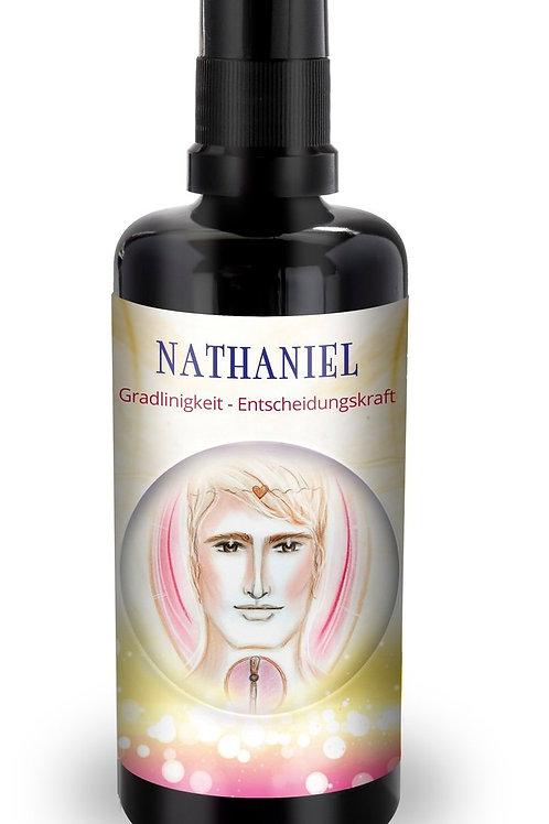Engel-Essenz Seraphim NATHANIEL 100ml