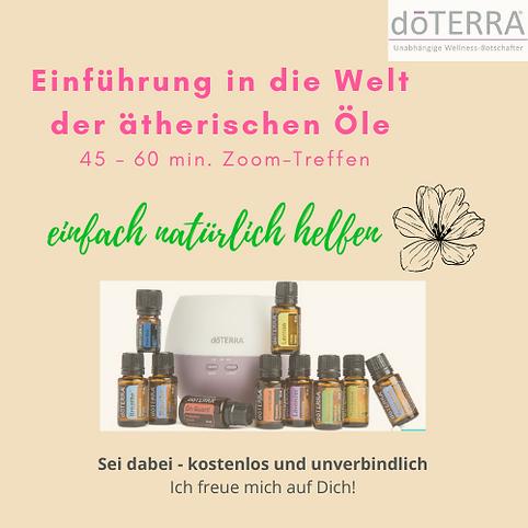 Intro Class ätherische Öle.png