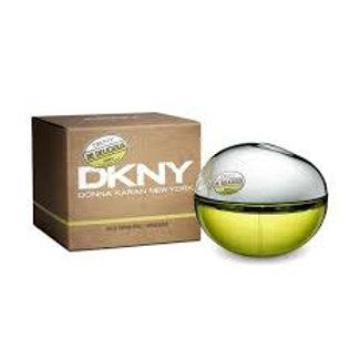 DKNY BE DELICIOUS INTENSE EDP 3.4 OZ WOMAN